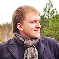 Иван Орехов (orehov) – front-end разработчик