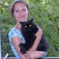kirdyashkina