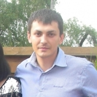 tulashvili