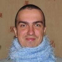 Дмитрий Чекмарёв (dzmitryc) – программист, java