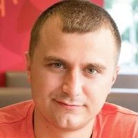Андрей Рогожников (andrey-rogozhnikov-x86) – C++ программист