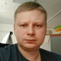 vorontsov-artem2