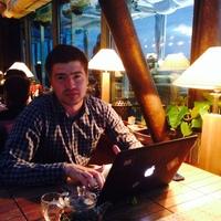 Александр Давыдов (aleksandrdavyidov15) – perl,python - разработчик