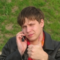 marichev-aleksandr