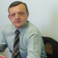 aleksandr-homutnikov