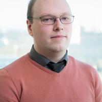 Юрий Тихоглаз (tihoglaz) – Охотник на зомби-процессы