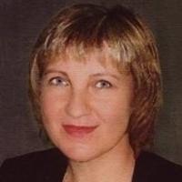 lbarsukova