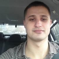 Дмитрий Абрамов (abramov-dmitriy) – Телекоммуникации, Интернет, ИТ