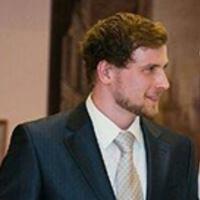 Vitaliy Vostrikov (vostrikov-vitaliy2) – Разработка веб-приложений