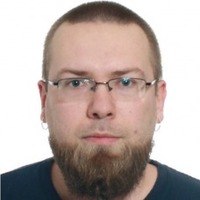 Николай Кугаевский (kugaevsky) – Roaming rubyist