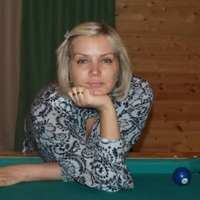 yuliya-vishnevskaya