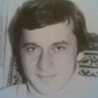 Евгений Бадуля - medium_65a583581d73e0501d371d852ce48277