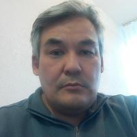 ekambarbaev