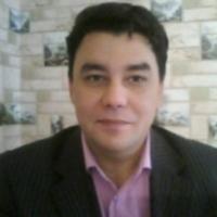 oleg-timochenko