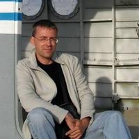 alexander-malkov