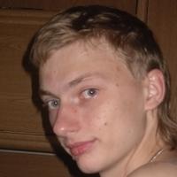aleksandrtokarchuk