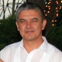 jalalov