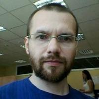 Андрей Фомин (andrew-if) – BI & DWH
