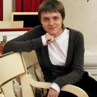 elena-shamshurina