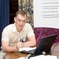 aleksandr-vorobev29