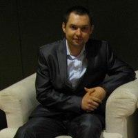 Игорь Еременко (igor-eremenko2) – проектировщик