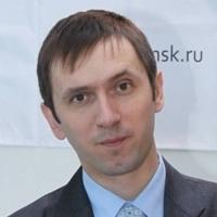 plozhnikov