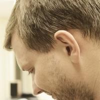 Юрий Горький (schwein) – Perl, JavaScript