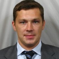 sryzhkov