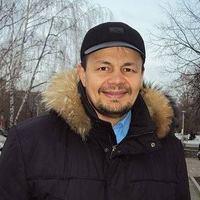 o-yunusov