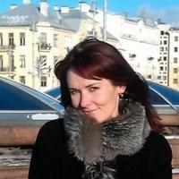 solovitskaya