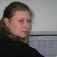 annakazantseva2