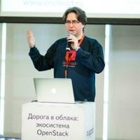 Илья Алексеев (ilya-alekseev) – Si vis pacem para bellum