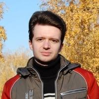 yhristoforov