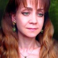 iryichkovskaya