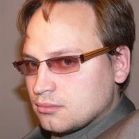 ykuznetsov16
