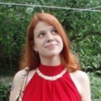tania-kirichenko