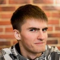 Женя Брейкин (zbreykin) – Web-программист