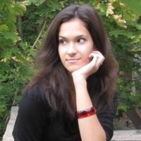 yuliya-sadovnik