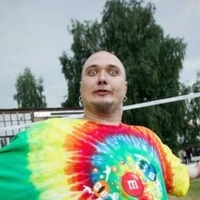 hotetovskiy