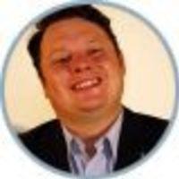 Сергей Марков (mserge) – Управление разработкой - бизнес, процессы, практики, люди и культура