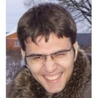 mihail-buylov