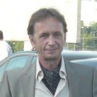 a-yagushev