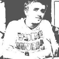 Алексей Царапкин (stud) – Web-developer