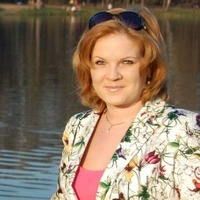 Ирина Воронкова (irko) – Контент-менеджер удаленно