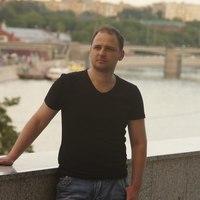 Роман Шибайкин (rshibaykin) – Дари себя тому, кто будет благодарен, кто понимает, любит вас и ценит.Омар Хайям