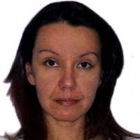 ira-kuznetsova