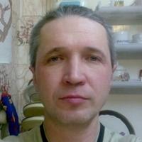 Сергей Розанов (sergey-rozanov2) – коммуникации