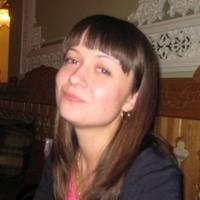nataliya-zhihareva
