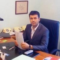 murtazin-farit-advokat