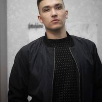 romka-popovich